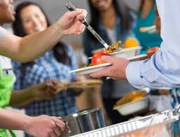 soup kitchen volunteer ct wow soup kitchen bridgeport ct volunteer