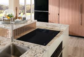 For A New Kitchen Top Kitchen Design Trends For 2015 Blending New Tech And Classic