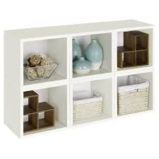 Storage Bench And Coat Rack Set Bench Entryway Shoe Storage Bench Hall Tree Ikea Entryway Bench 63