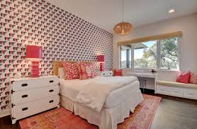 Interior Design Kids Bedroom Extraordinary MARIA ANNA Butter Lutz Interiors