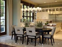 Small Picture Best 25 Transitional dining rooms ideas on Pinterest
