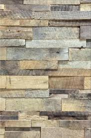 wood wall tiles reclaimed barn wood stacked wall panels reclaimed wood wall paneling antique barrel collection