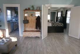 Pergo Bridgeport Red Oak Laminate Flooring Pictures Gallery