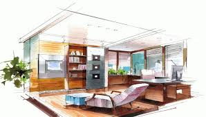 interior designers drawings. Lovely Drawing For Interior Design R41 About Remodel Creative And Exterior Remodeling With Designers Drawings