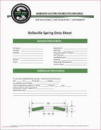 Student Loan Repayment Excel Spreadsheet 41 Student Loan Excel Spreadsheet Tweightbig Com