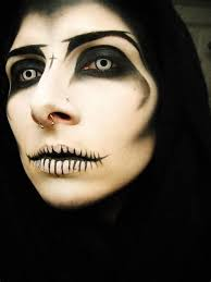 1000 images about grim reaper skull on skull makeup and lady a