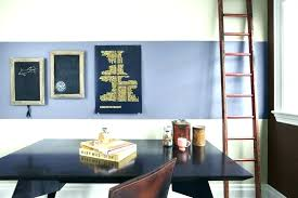 colors for a home office. Home Office Paint Colors Color For Executive . A