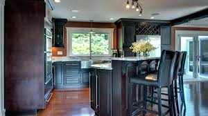 jk kitchen cabinets westbury ny espresso maple cabinets j k kitchen and bath westbury ny
