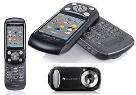 sony ericsson slide phone. sony ericsson s710 bluetooth camera black phone unlocked slide a