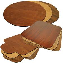 hardwood floor chair mats. Desk Chair Mat For Hardwood Floors S Floor Walmart Mats D