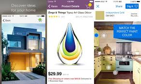 Small Picture 3d House Design Android App waternomicsus