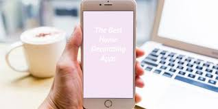 10 Best Interior Design Apps for Decorating Your Home
