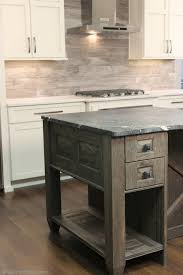 Furniture Style Kitchen Island Furniture Style Kitchen Island Best Kitchen Island 2017