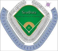 Chicago White Sox Cellular Field Seating Chart Best Seats For Chicago White Sox At Us Cellular Field
