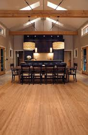 teragren synergy with double round pendant lighting and brown room painting ideas for great dining room