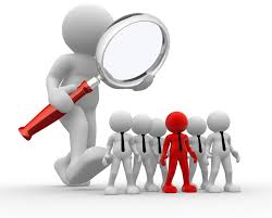 Recruitment Strategy Interesting What Is A Recruitment Sourcing Strategy 48 Methods Of Sourcing