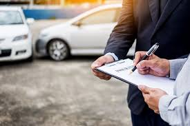 Section 3 of the caia outlines the. Can You Register A Car Without Insurance