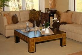 carpet colors for living room. Neutral Color Carpet Works Well With Any Decor. Colors For Living Room