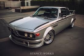 BMW E9 2800CS | Euro auto style. | Pinterest | Bmw e9, BMW and Cars