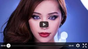 makeup tutorials beauty tips free of android version m 1mobile