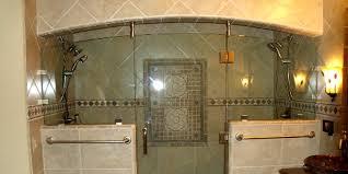 shower doors tub enclosures