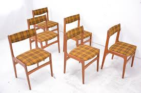 new beautiful teak dining chairs upholstered 5 25332 for brilliant beautiful teak dining chairs intended for