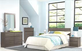 Kids Queen Bedroom Furniture Rooms To Go Bedroom Sets Queen Aspenhome Bayfield Queen Sleigh Bed