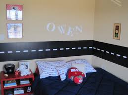 Sports Themed Bedroom Decor Contemporary Sports Theme Boys Bedroom Klang Associates As Soon