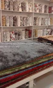 guangzhou home accessories and decoration wholesale market id