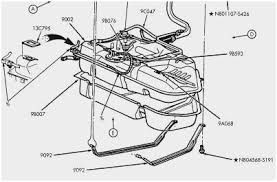 2002 ford taurus engine diagram amazing engine diagram 2000 ford 2002 ford taurus engine diagram best of 2000 buick century fuel line diagram 2005 chrysler pt
