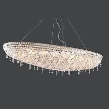 chandelier egyptian chandelier luxury iron retro industrial within chandelier manufacturers uk view 8