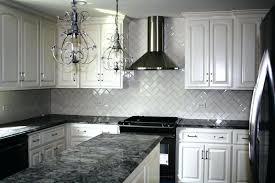 good grey granite countertops or light gray granite countertops kitchen ideas 63 grey granite countertops