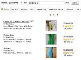 Ravelry Patterns Classy Ravelry A Knit And Crochet Community