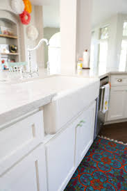 Pioneer Woman Kitchen Remodel Remodeling Archives Taylormade