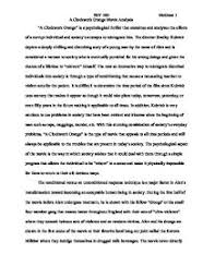 writing an evaluation essay example examples of evaluative   writing an evaluation essay example 10 page 1 zoom in