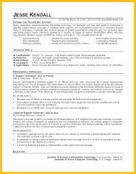 Automotive Resume Simple Networking Resume Objective Mmventuresco