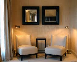 Small Picture Exellent Bedroom Chairs And Ottomans Show Home Design 766664242