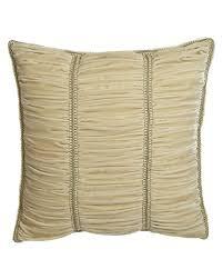 velvet pillow shams. Exellent Pillow Velvet Pillow Shams Bedding Throughout