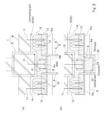 wiring diagram for 2000 honda recon wiring library us20040250484a1 20041216 d00002 honda 300ex wiring diagram headlight wiring 2000 home wiring