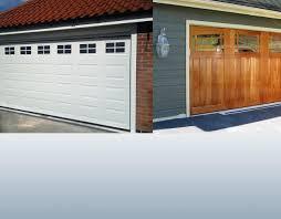 garage door repair san ramonGet a Alamo Garage Door Repair Quote by Valuemax Garage Door Repair