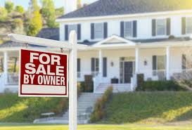 Home For Sale Owner For Sale By Owner Disadvantages And Why You Shouldnt Do It