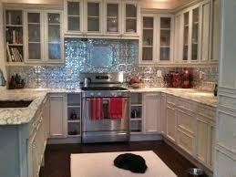 tin kitchen backsplash interior kitchen tin tiles for kitchen new kitchen throughout tin tiles for kitchen tin kitchen backsplash