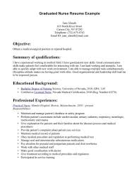 Template Licensed Practical Nursing Resume Template Inspirational