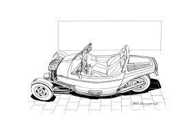 6800x4400 cycar we invite you to read the chapters to get the whole
