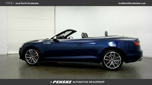 2018 audi s5 cabriolet. plain audi 2018 audi s5 cabriolet 30 tfsi  click to see fullsize photo viewer with audi s5 cabriolet