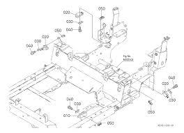 Delighted diesel tractor alternator wiring diagram gallery