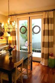 doorwall curtains curtains sliding door wall curtains