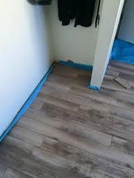 10mm pad delaware bay driftwood dream home nirvana plus lumber liquidators