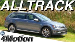 2018 volkswagen alltrack. fine 2018 new 20172018 volkswagen golf alltrack s 4motion  in depth review  18l  turbo charleston sc throughout 2018 volkswagen alltrack w