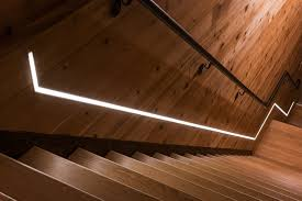 DIY Do-It-Yourself Light Channel Recessed Millwork by PureEdge Lighting DIY  Do-It-Yourself Light Channel Recessed Millwork by PureEdge Lighting [a ...